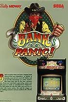 Image of Bank Panic