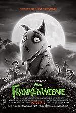 Frankenweenie(2012)