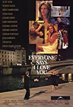 Everyone Says I Love You(1997)