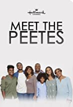 Primary image for Meet the Peetes