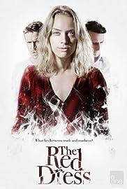 The Red Dress (TV Movie 2015) - IMDb