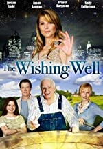 The Wishing Well(2010)