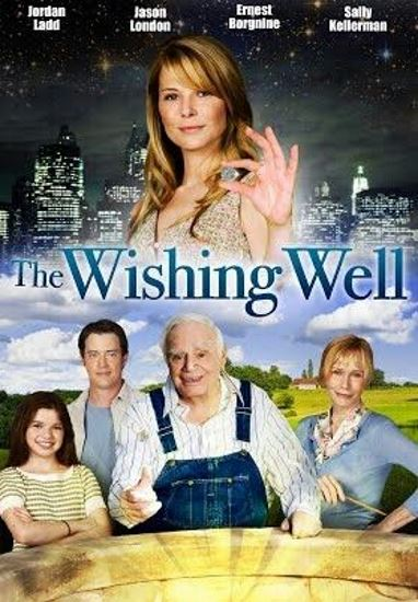 image The Wishing Well (2009) (TV) Watch Full Movie Free Online