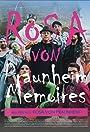 Praunheim Memoires