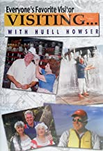 Visiting... with Huell Howser