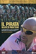 Primary image for Il pirata: Marco Pantani