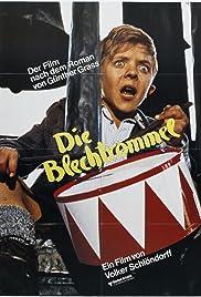 The Tin Drum(1979) Poster - Movie Forum, Cast, Reviews