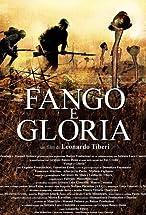 Primary image for Fango e Gloria