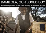 Damilola Our Loved Boy(2016)