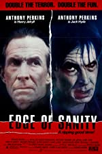 Edge of Sanity(1989)