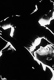 Pas de deux(1968) Poster - Movie Forum, Cast, Reviews