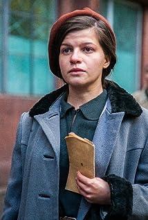 Agniya Kuznetsova Picture