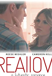 REAllOVE Poster