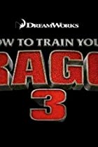 Image of How to Train Your Dragon 3