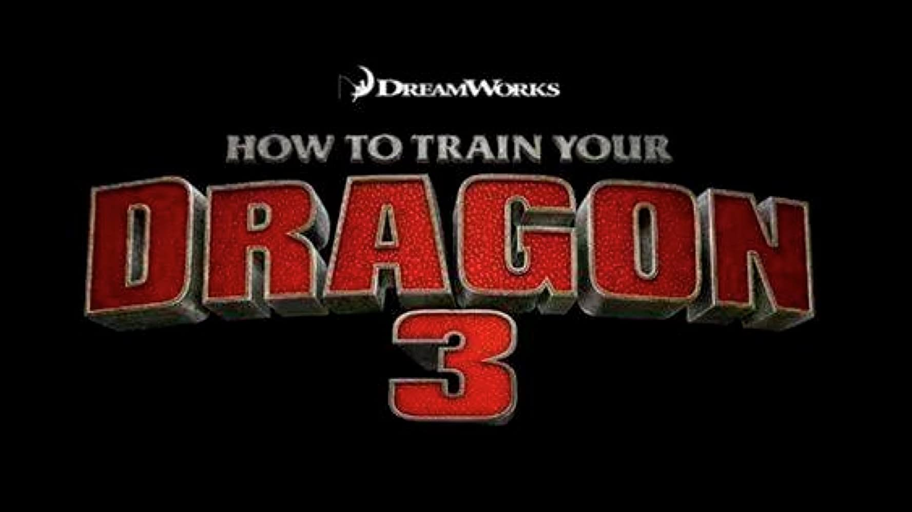 Nonton how to train your dragon 3 2019 sub indo movie streaming how to train your dragon 3 ccuart Choice Image