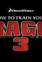 Primary image for How to Train Your Dragon 3