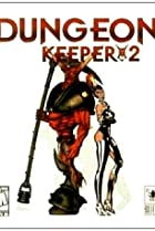 Image of Dungeon Keeper 2