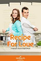 Image of Recipe for Love