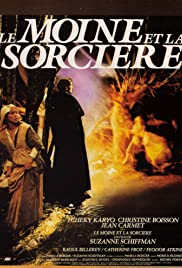 Sorceress (1987) Poster - Movie Forum, Cast, Reviews