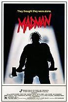 Image of Madman