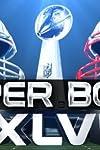 Act of Valor Super Bowl Xlvi TV Spot