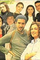 Image of Yilan Hikayesi
