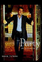 Party Planner with David Tutera