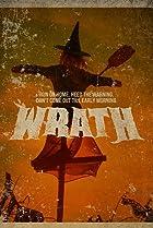 Image of Wrath