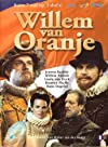 """Willem van Oranje"""