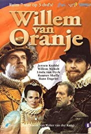 Willem van Oranje Poster - TV Show Forum, Cast, Reviews