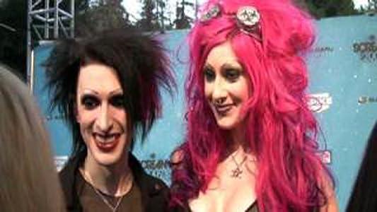 Best movie download online Eye on Entertainment 2008 Spike TV Scream Awards  (2008) [DVDRip]