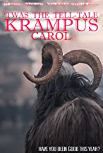 Primary image for 'Twas the Tell-Tale Krampus Carol