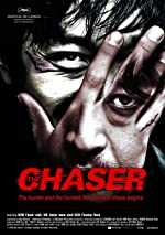 The Chaser(2008)