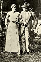 Image of The Cripple's Courtship