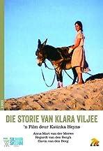 Die Storie van Klara Viljee