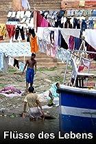 Image of Ganges