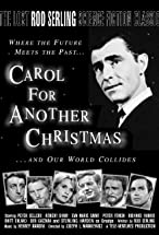 Primary image for A Carol for Another Christmas
