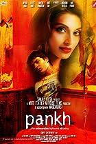 Image of Pankh
