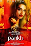 Pankh director to take legal action against Zoya
