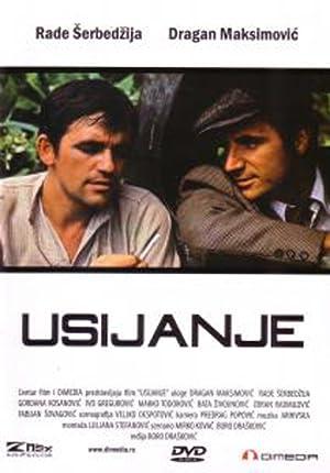 Usijanje (1979) online sa prevodom