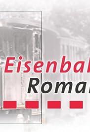 Eisenbahn-Romantik Poster