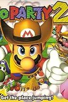 Image of Mario Party 2