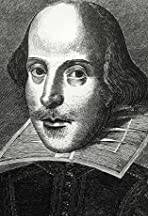 Who Wrote Shakespeare's Works?