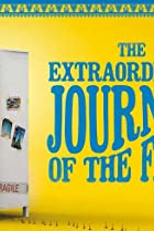 Image of The Extraordinary Journey of the Fakir