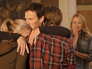 """The Gifted"" Season 1"