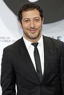 Aktori Fahri Yardim