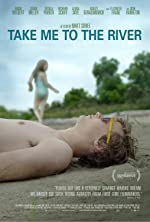 Take Me to the River(1970)