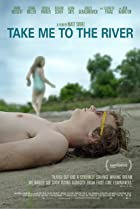 Image of Take Me to the River