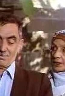 Aydemir Akbas Picture