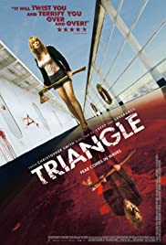 Triangle (2009) Online Subtitrat in Romana